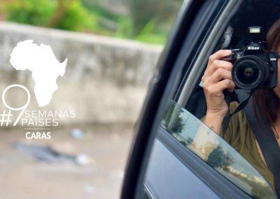 Costa de Marfil entre el lujo y la pobreza extrema Marina Armida