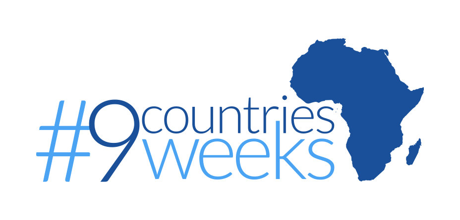 9countries9weeks